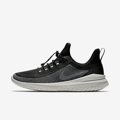 85c119cc0aa Women s Running Shoe.  85 64.97 · Nike Renew Rival Shield
