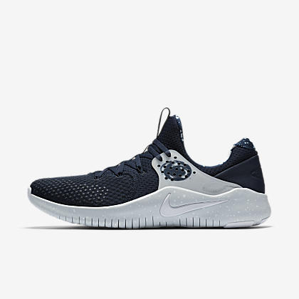 59187452338 Nike Free TR V8 Men s Gym HIIT Cross Training Shoe. Nike.com