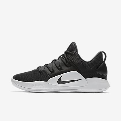ddf875cabc3 Nike Hyperdunk X TB Basketball Shoe. Nike.com