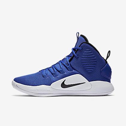 sports shoes f62df 6b750 Nike Hyperdunk X TB