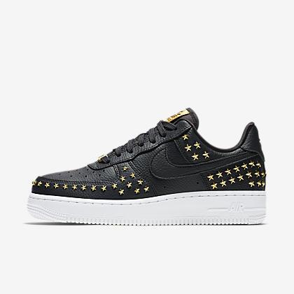size 40 b778c 06e7e Nike Air Force 1 07 XX Studded