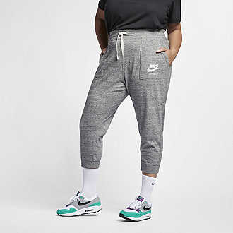 58cb6b3de975 Women's Cropped Pants. Nike.com