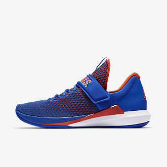 720bbe66f22 Florida Gators Shoes. Nike.com