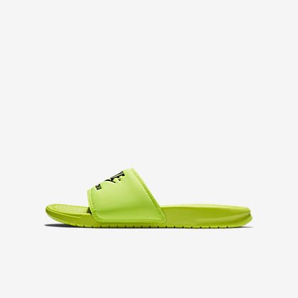 san francisco 6bae7 b9c82 Nike Benassi JDI TXT SE
