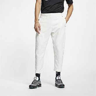d535d18aded099 Clearance Pants. Nike.com