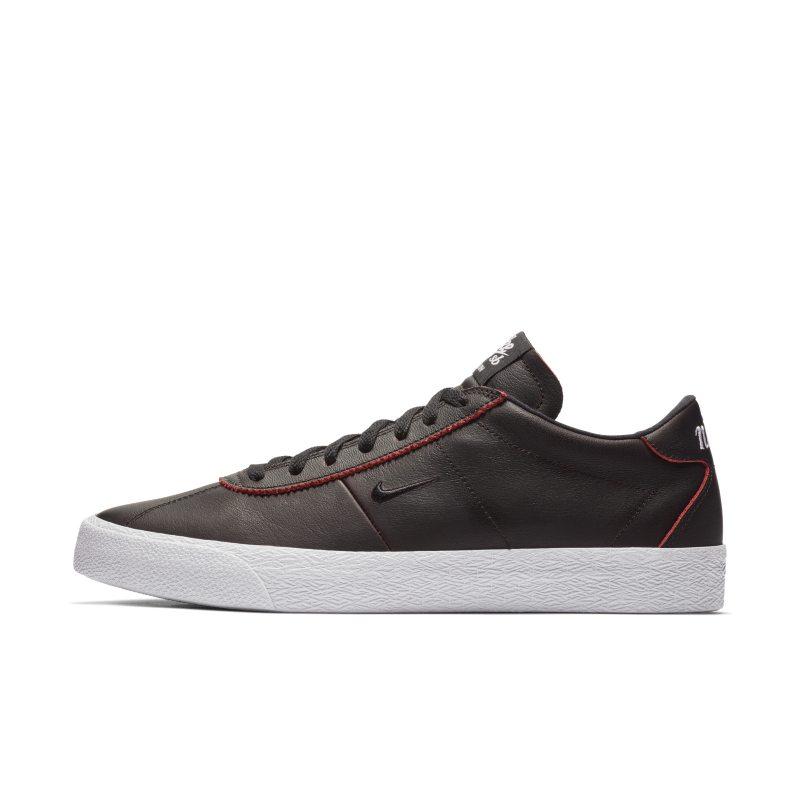 Nike SB Zoom Bruin NBA Kaykay Ayakkabısı  AR1574-001 -  Siyah 43 Numara Ürün Resmi