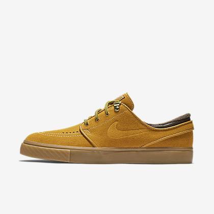best website 6e89d 18a48 Nike SB Zoom Janoski Premium