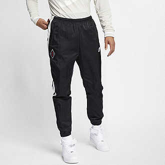 huge discount 26e69 ce753 Nike Sportswear NSW