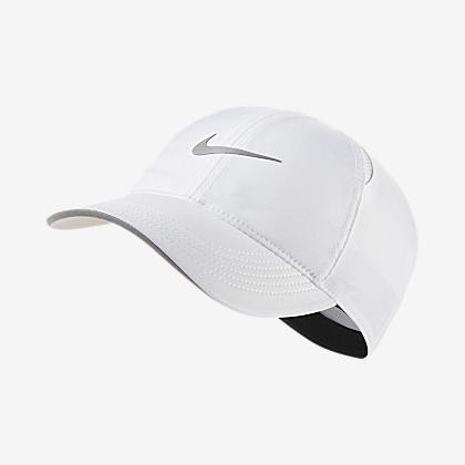 Gorra de running Nike AeroBill Tailwind. Nike.com