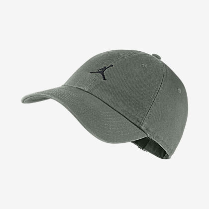13862e7c78b Nike ACG. Adjustable Hat. 399 Dh · Jordan Jumpman Heritage 86