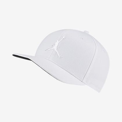 7f8bb9ce4b7227 Jordan Heritage 86 Jumpman Air Adjustable Hat. Nike.com