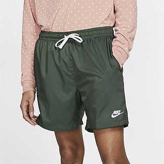 4595b6fca4 Nike Sportswear Club Fleece. Men's Camo Shorts. $45. 2 Colors.