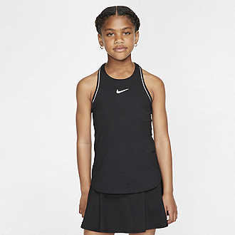 9761ac451 Girls' Dri-FIT Tops & T-Shirts. Nike.com