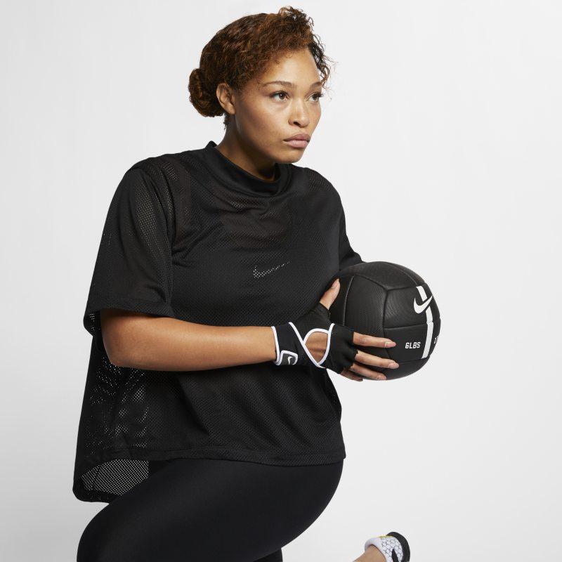 Nike Büyük Beden  AR2575-010 -  Dri 2X Beden Ürün Resmi