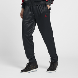 <ナイキ(NIKE)公式ストア>ジョーダン スポーツウェア AJ 5 メンズパンツ AR3137-010 ブラック画像