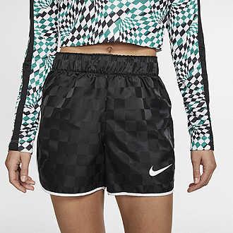 0da47619d5 Women's Clothing & Apparel. Nike.com