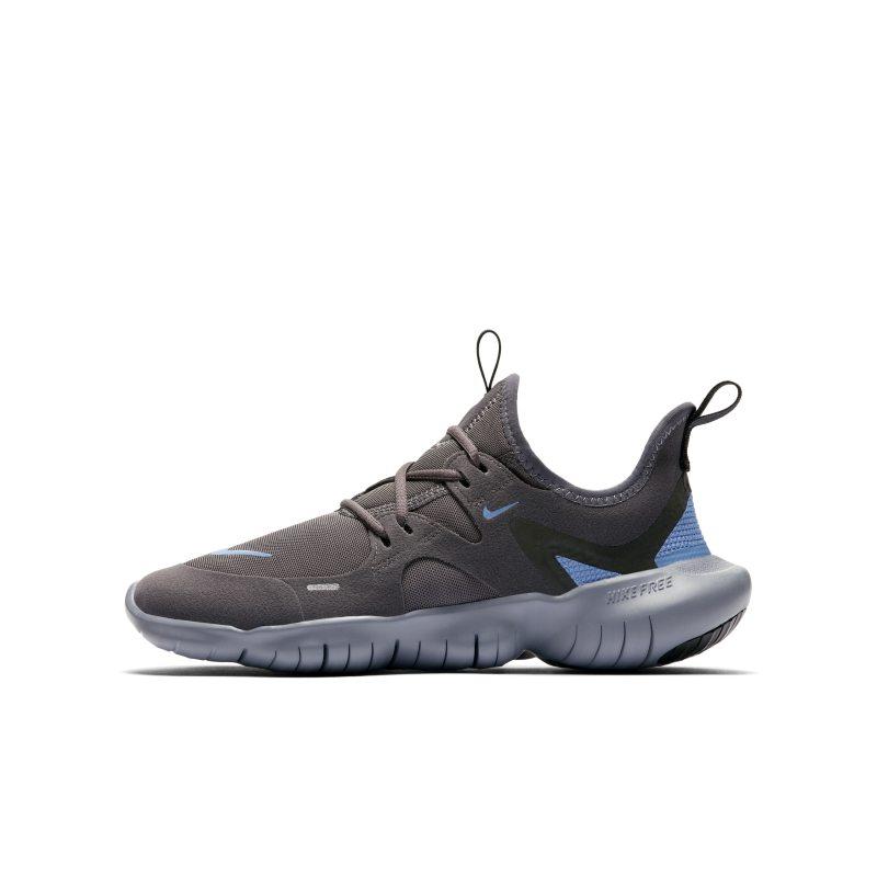 Nike Free RN 5,0 Zapatillas de running - Niño/a - Gris