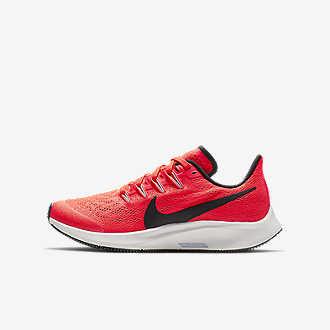3c8e6fe7cc4a Cipők lányoknak. Nike.com HU.