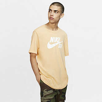 5bd3325fa Men's Summer Tops & T-Shirts. Nike.com