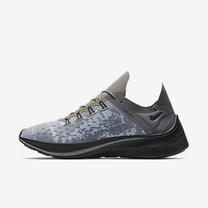 ae9ce790066 Nike Renew Rival Shield Water-Repellent Men s Running Shoe. Nike.com BG