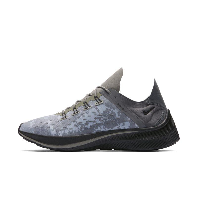 Nike EXP AR4211-001 - X14 Erkek Ayakkabısı 39 Numara Ürün Resmi