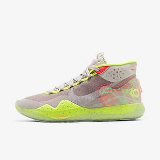 98b8e0b6 Zapatillas de baloncesto para mujer. Nike.com ES.