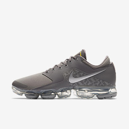 6d5a879e21282 Nike Air VaporMax Men s Shoe. Nike.com DK