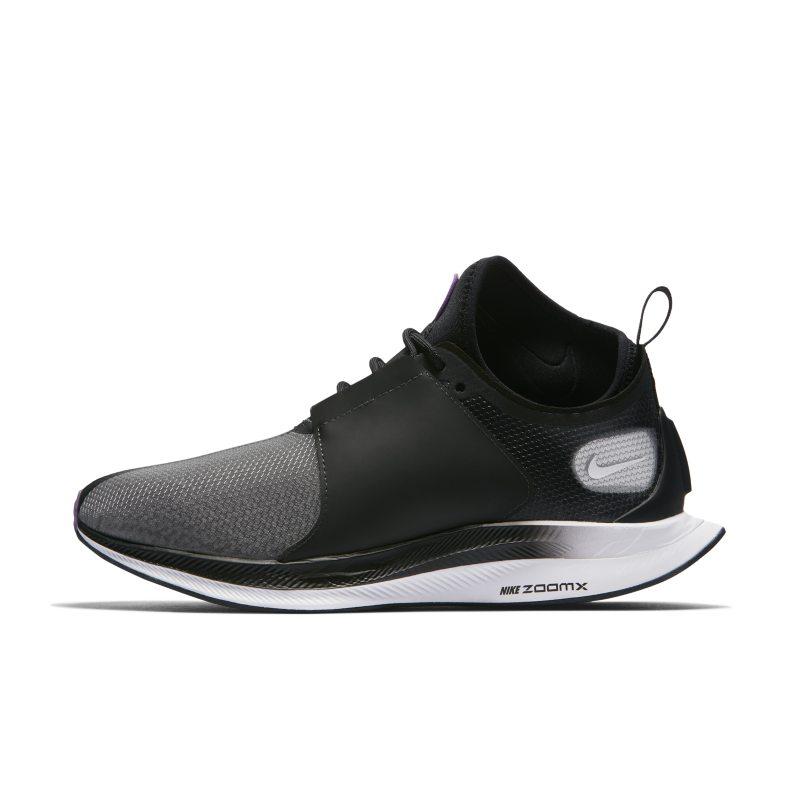 Scarpa da running Nike Zoom Pegasus Turbo XX - Donna - Nero