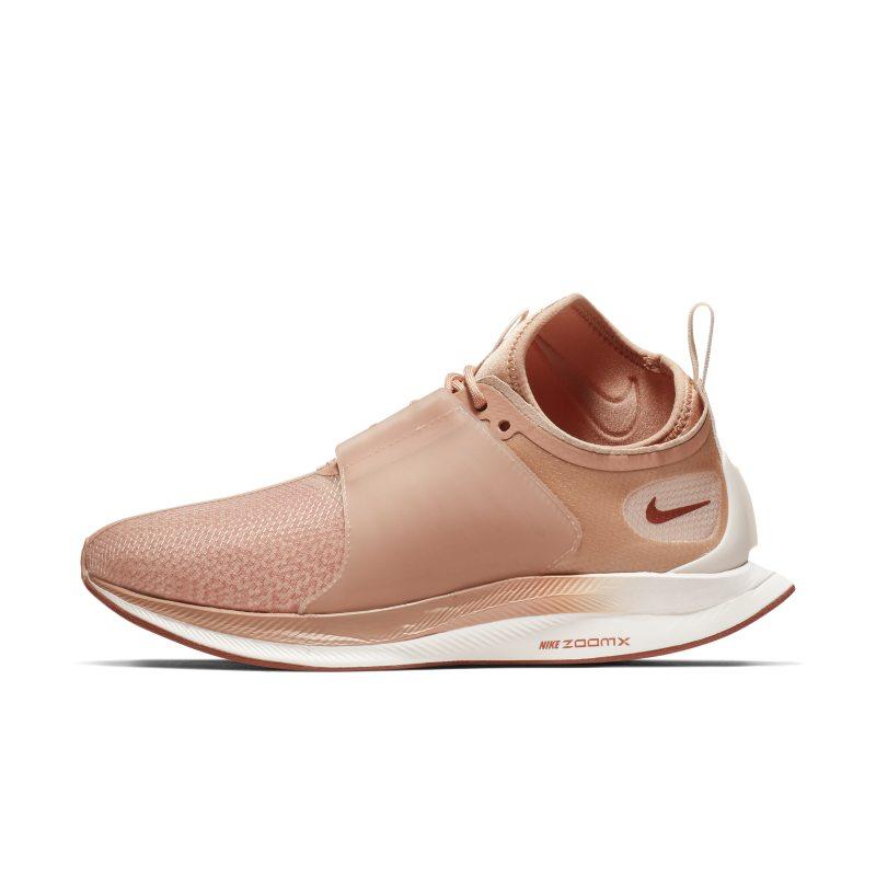 Nike Zoom Pegasus Turbo XX Zapatillas de running - Mujer - Rosa