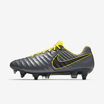 7e1441da2 Nike Tiempo Legend 7 Elite FG Firm-Ground Football Boot. Nike.com DK