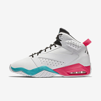 72b9a4e41f0 Jordan Max Aura Men s Basketball Shoe. Nike.com