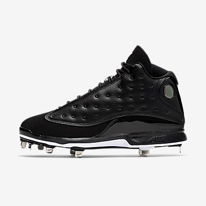 Jordan XIII Retro MCS Men s Baseball Cleat . Nike.com d3a2d3bbf