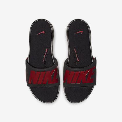 57d639a5036281 Men s Slide.  45 41.97 · Nike Ultra Comfort 3. 4 Colors