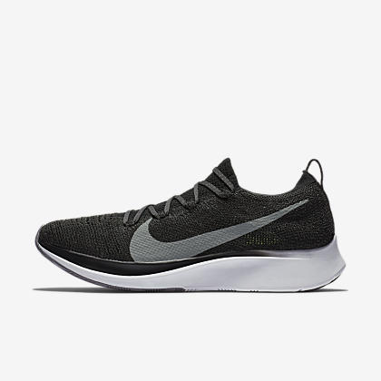 8b4a08fb40e28 Men s Running Shoe.  150 96.97. Nike Zoom Fly Flyknit