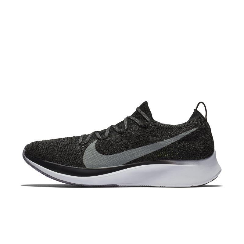 Nike Zoom Fly Flyknit Zapatillas de running - Hombre - Negro