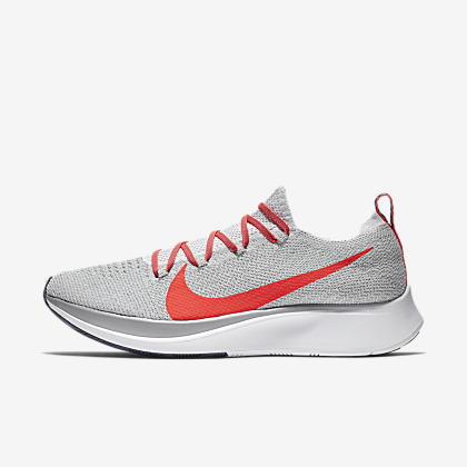 8c072a081 Nike Zoom Fly Men s Running Shoe. Nike.com