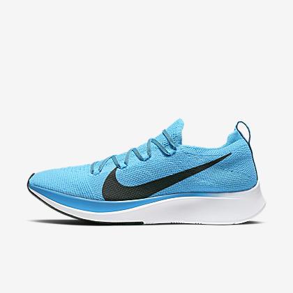 5f9122594a73 Nike Zoom Pegasus Turbo Men s Running Shoe. Nike.com AU