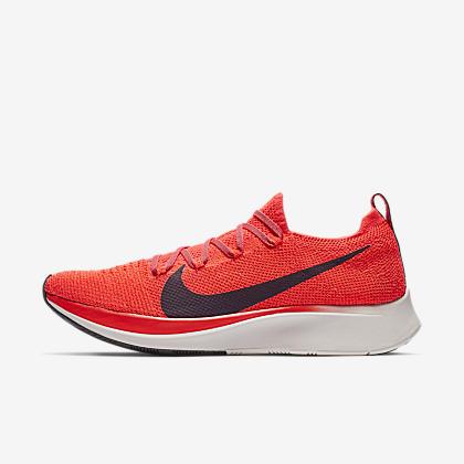 a6499d1289a3 Nike Air Zoom Pegasus 35 Zapatillas de running - Hombre. Nike.com ES