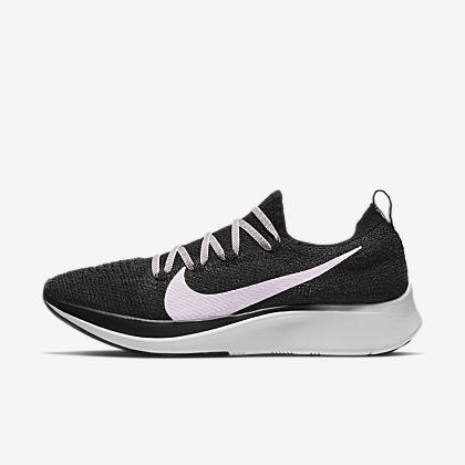 52e461413a0c Nike Zoom Fly Flyknit Women s Running Shoe. Nike.com AT