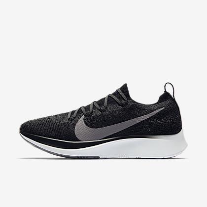 49f41f4b410 Nike Zoom Fly Flyknit. 3 Colors. (0). Nike Zoom Fly Flyknit. Women s  Running Shoe