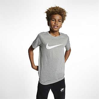 790a446c1976b Boys' Dri-FIT Tops & T-Shirts. Nike.com
