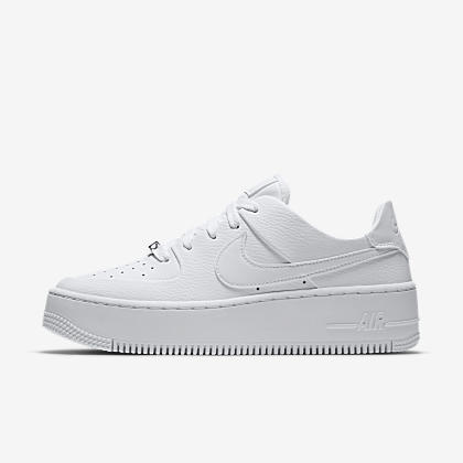 49beac3dd2b Women s Shoe.  160 111.97 · Nike Air Force 1 Sage Low