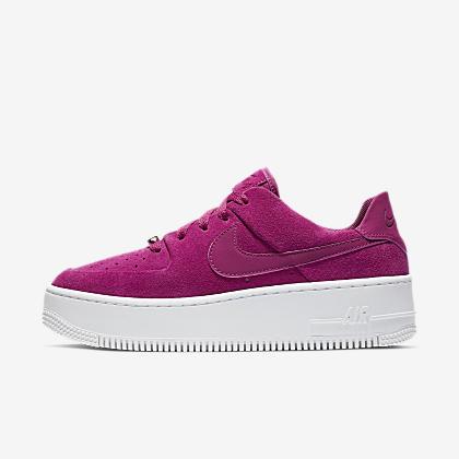 eb83bb949f3 Nike Air Max 270 Women s Shoe. Nike.com