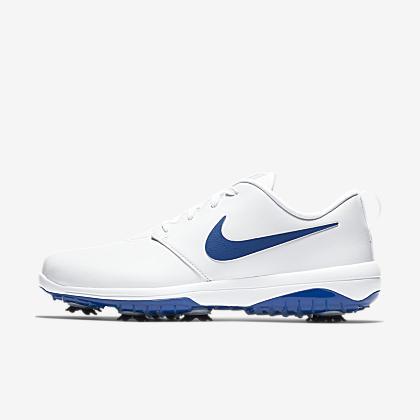 best sneakers b67e0 85f0f Nike Roshe G Tour