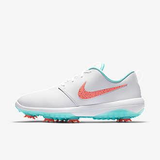Nos Nike LigneFr Roshe En Chaussures Achetez WQodBrCex