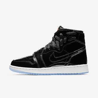 premium selection 1af0b fc4ea Women s Jordans. Nike.com
