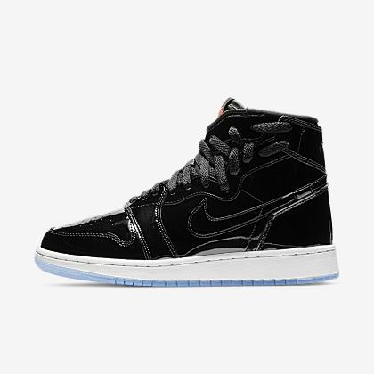 273470f842ce Air Jordan 1 Retro Low Slip Women s Shoe. Nike.com