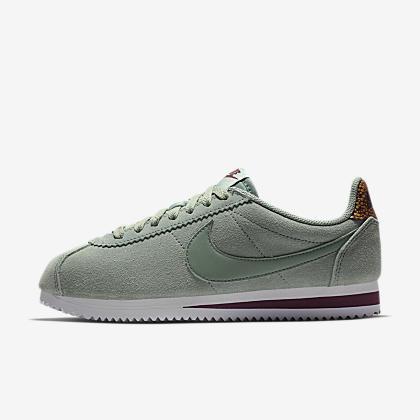 9c1283c93d45d6 Nike Classic Cortez Women s Shoe. Nike.com