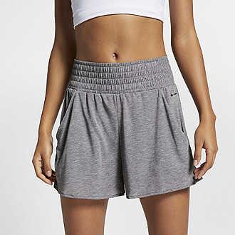 e99ab4edae Women's Yoga Products. Nike.com