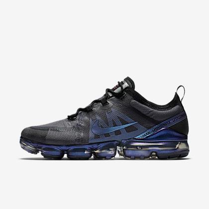 7f7e1d673b388 Nike Air VaporMax Plus Men s Shoe. Nike.com IL